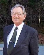 Dr. Valerius Geist