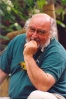 Dr. Jim Butler