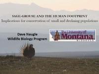 20130806_pn_sage-grouse_and_human_footprint_dnaugle.jpeg