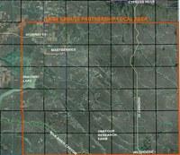 20130925_sgp_focus_area_map.jpeg
