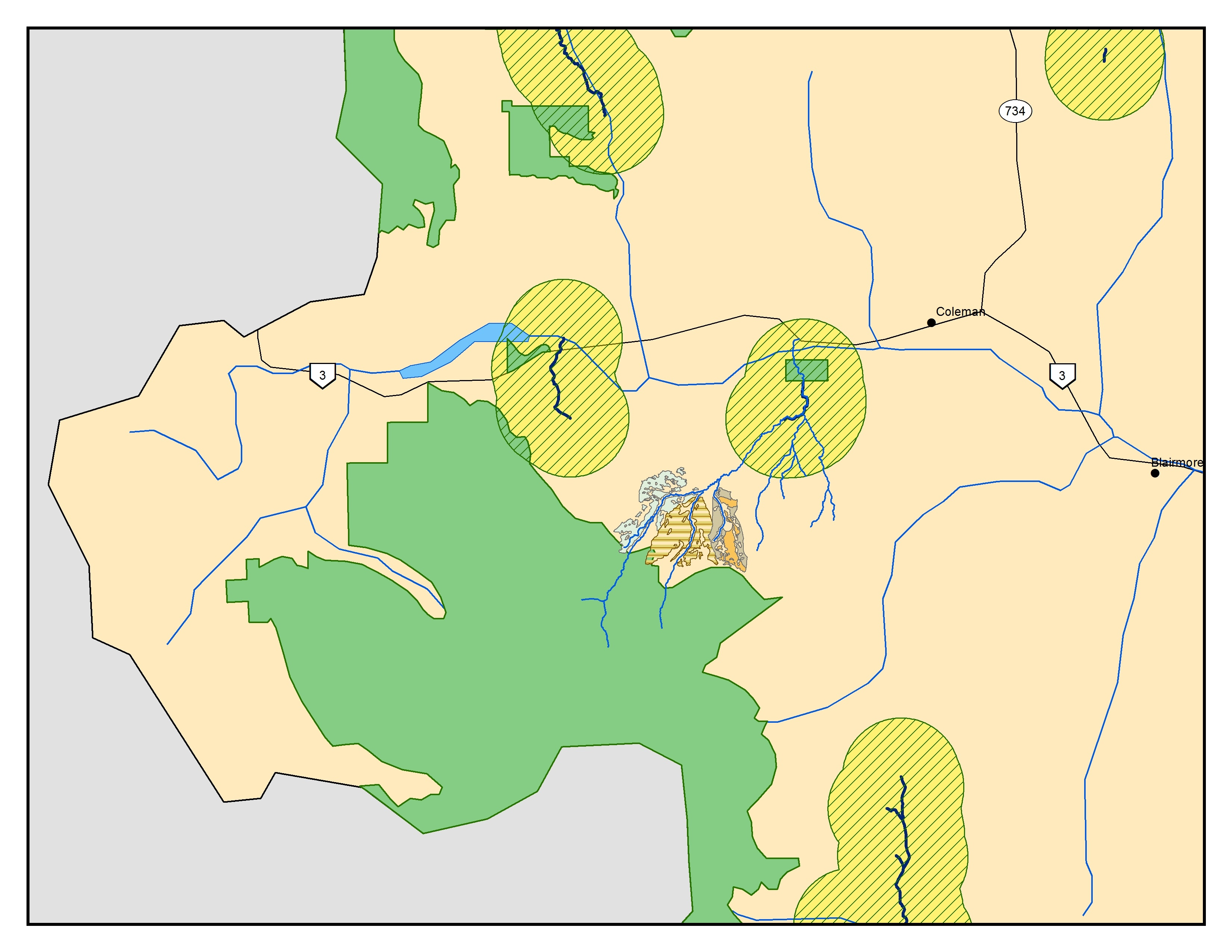 20140731_map_star_creek_with_wsct_ch_and_ssrp_parks.jpg