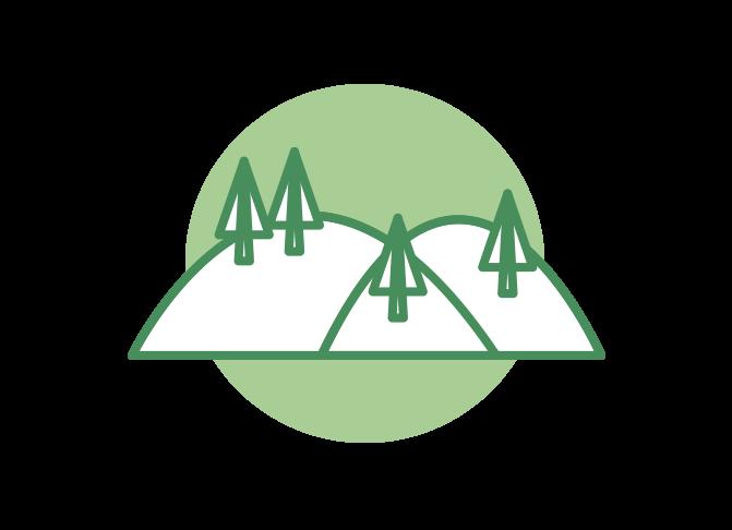 National Parks Alberta Wilderness Association