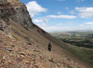 20080821_hikers3_cas_prairie_bluf_ndouglas_web