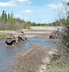 20150400_ar_wla_upd_ohv_offenders_charged_snichols.jpg