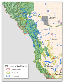 ff-map