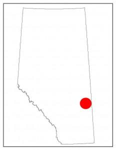 000000_map_web_east_hills_dunes_prarie