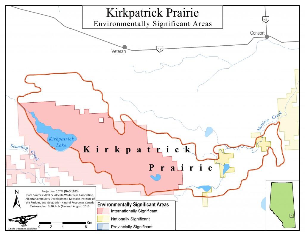 20101117_Kirkpatrick_Prairie_ESA_v3
