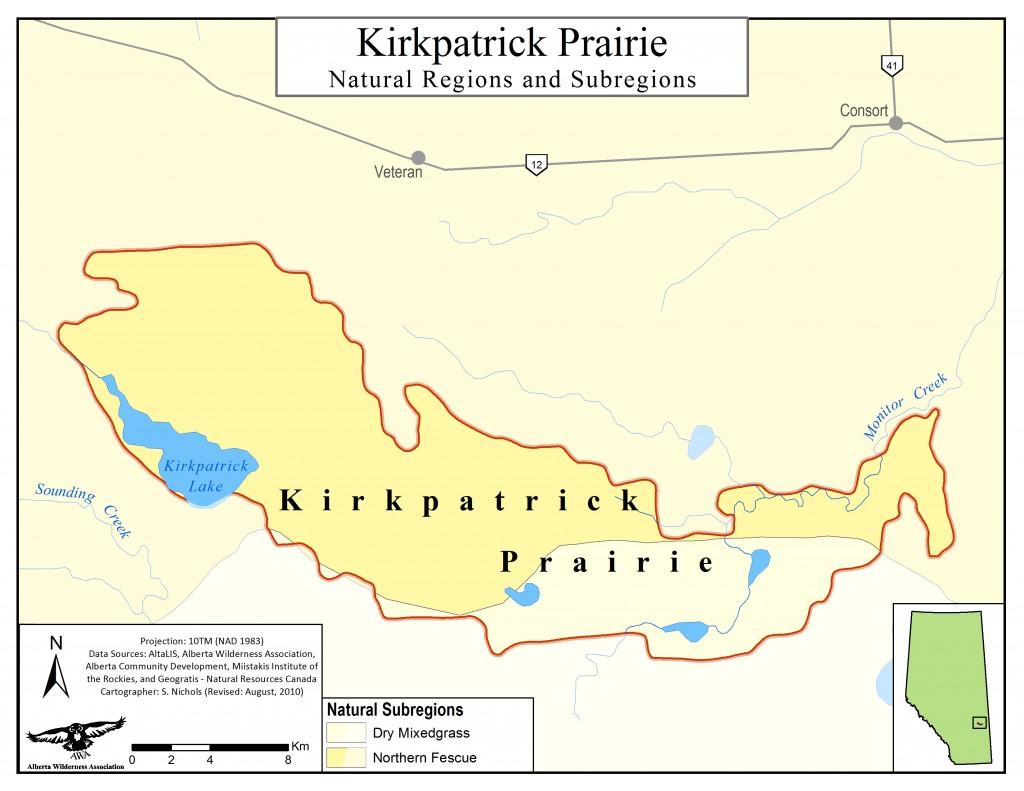 20101117_Kirkpatrick_Prairie_NSR_v3