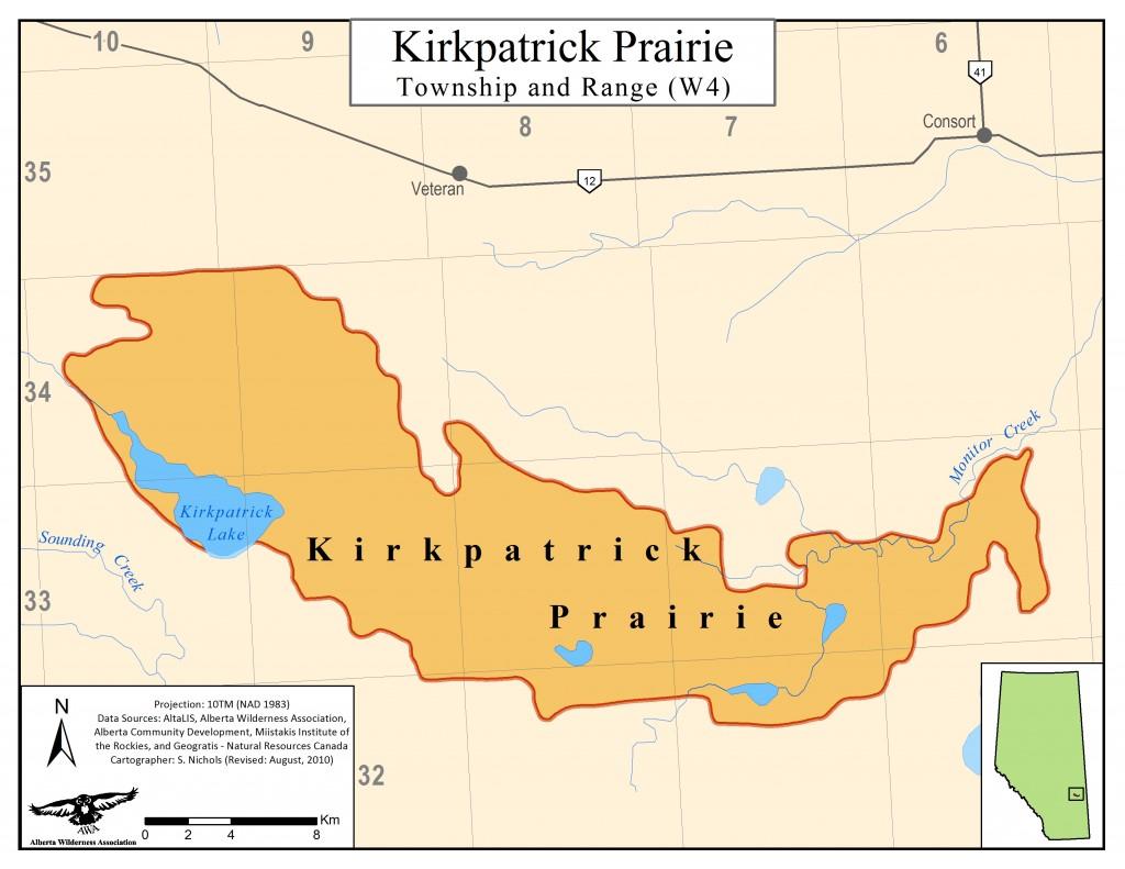 20101117_Kirkpatrick_Prairie_TR_v3
