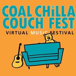 Coal Chilla Couch Fest