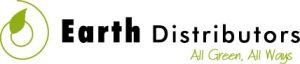 Earth Distributors Logo