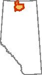 CaribouMountians_map_150px