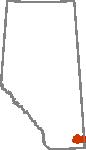 CypressHills_map_150px