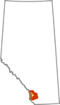 Livingstone-Porcupine_map_150px