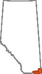 MilkRiver-SageCreek_map_150px