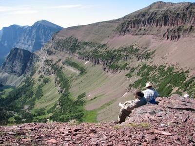 hikers2_castle_20070728_ndouglas.jpg