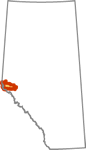 Willmore_Wilderness_map_150px.png