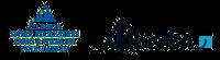 ASRPWF Logo